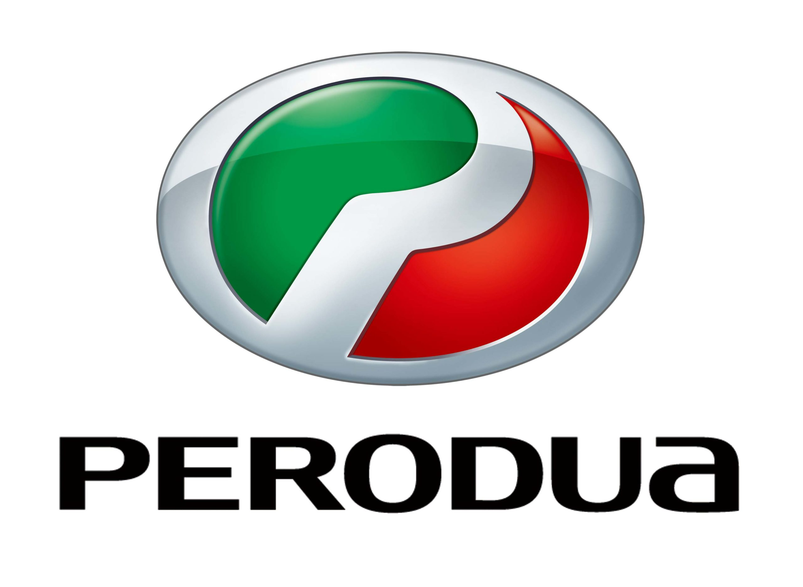 PERODUA UK LIMITED